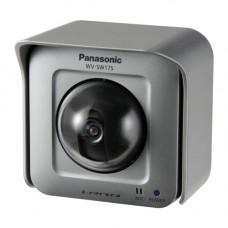 Camera supraveghere IP Megapixel Panasonic WV-SW175
