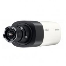Camera supraveghere IP megapixel Samsung SNB-5004