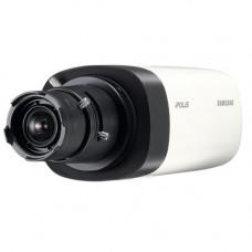 Camera supraveghere IP megapixel Samsung SNB-6004