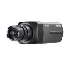 Camera supraveghere IP megapixel Samsung SNB-7002