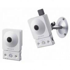 Camera supraveghere IP megapixel Wireless SONY CX600W