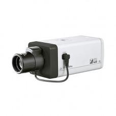 Camera supraveghere IP mgapixel Dahua IPC-HF3100