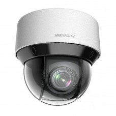 Camera supraveghere IP Speed Dome HIKVISION DS-2DE4A204IW-DE, 2 MP, IR 50 m, 2.8-12 mm