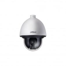 Camera supraveghere IP Speed dome PTZ Dahua SD60230U-HNI, 2MP, 4.5 - 135 mm