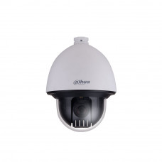 Camera supraveghere IP Speed dome PTZ Dahua SD60430U-HNI, 4MP, 4.5 - 135 mm