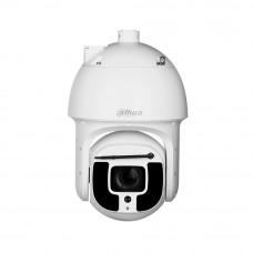 Camera supraveghere IP Speed dome PTZ Dahua SD8A240VI-HNI, 2MP, 5.6 - 223 mm, IR 450 m