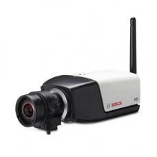Camera supraveghere IP wireless Bosch NBC-265-W