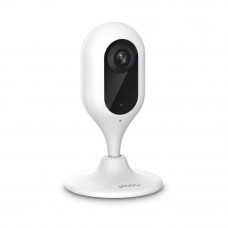 Camera supraveghere IP wireless Dahua IMOU IPC-C12-IMOU, 1 MP, IR 10 m, 2.8 mm