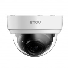 Camera supraveghere IP wireless Dahua IMOU IPC-D22-IMOU, 2 MP, IR 20 m, 2.8 mm