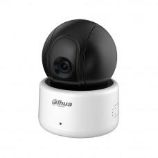 Camera supraveghere IP wireless Dahua IPC-A12-IMOU, 1 MP, IR 10 m, 2.8 mm