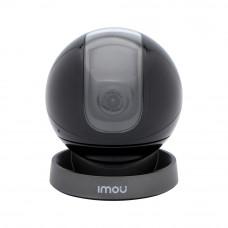 Camera supraveghere IP wireless Dahua IPC-A26H-IMOU, 2 MP, IR 10 m, 3.6 mm