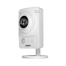 Camera supraveghere IP wireless Dahua IPC-K200W