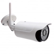 camera-supraveghere-ip-wireless-dinsafer-camera-ea