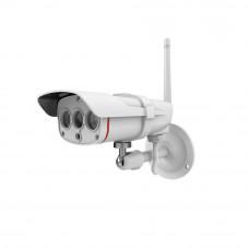 Camera supraveghere IP wireless Full HD Vstarcam C16S