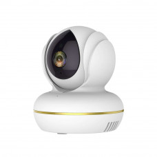 CAMERA SUPRAVEGHERE IP WIRELESS FULL HD VSTARCAM C22S