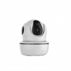 CAMERA SUPRAVEGHERE IP WIRELESS FULL HD VSTARCAM C26S