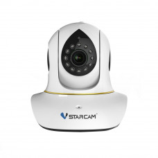 CAMERA SUPRAVEGHERE IP WIRELESS FULL HD VSTARCAM C38S