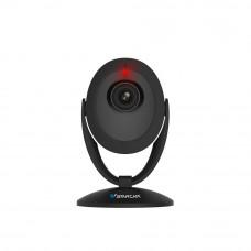 Camera supraveghere IP wireless Full HD Vstarcam D93S