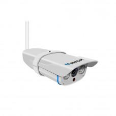 CAMERA SUPRAVEGHERE IP WIRELESS HD 128GB VSTARCAM C7816WIP