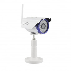 Camera supraveghere IP wireless HD 16GB Vstarcam C7815WIP