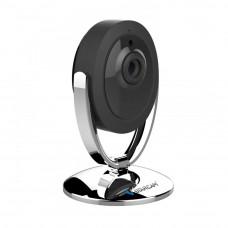 camera-supraveghere-ip-wireless-hd-vstarcam-c93