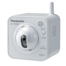 Camera supraveghere IP wireless Panasonic BL-VT164W