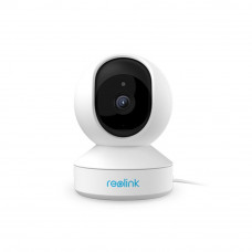 Camera supraveghere IP wireless Reolink E1 PRO, 4 MP, IR 12 m, 4 mm