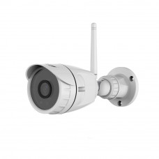 CAMERA SUPRAVEGHERE IP WIRELESS VSTARCAM C17