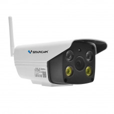 CAMERA SUPRAVEGHERE IP WIRELESS VSTARCAM C18S