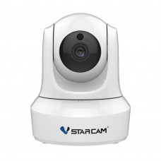 CAMERA SUPRAVEGHERE IP WIRELESS VSTARCAM C29S