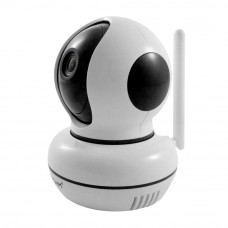 Camera supraveghere IP wireless VSTARCAM C46S, 2 MP, IR 10 m, 3.6 mm