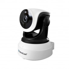 Camera supraveghere IP wirelessCamera supraveghere IP wireless Vstarcam C7824WIP, 1 MP, IR 10 m, 3.6 mm Vstarcam C7824WIP
