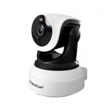 Camera supraveghere IP wirelessCamera supraveghere IP wireless Vstarcam C7824WIP, 1 MP, IR 10 m, 3.6 mm Vstarcam C7824WIP