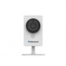 Camera supraveghere IP wireless Vstarcam C92S