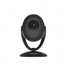 Camera supraveghere IP wireless Vstarcam C93S, 2 MP, IR 10 m, 4 mm