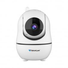 Camera supraveghere IP wireless Vstarcam G45S, 2MP, IR 10 m, 3.6 mm