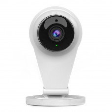 CAMERA SUPRAVEGHERE IP WIRELESS VSTARCAM G96