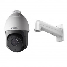Camera supraveghere speed dome Hikvision TurboHD DS-2AE5123TI-A +DS-1602ZJ OUTDOOR