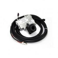 Camera termala auto FLIR PathFindIR II, detectie persoane/animale