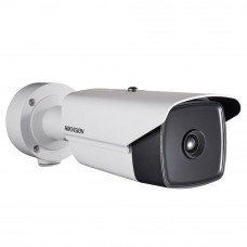 Camera termica IP Hikvision DS-2TD2136-15