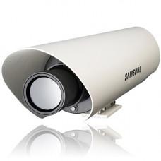 Camera termica Samsung SCB-9051