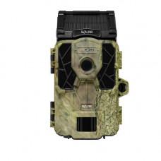 Camera video cu panou solar pentru vanatoare 12 MP Spypoint Solar