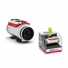 CAMERA VIDEO DE ACTIUNE TOMTOM BANDIT ADVENTURE PACK WIFI TOMTOMPBAD