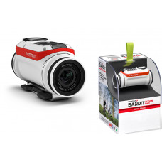 CAMERA VIDEO DE ACTIUNE TOMTOM BANDIT BIKE PACK WIFI TIMTIMPBB