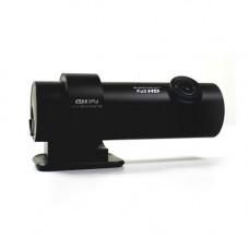 Camera video pentru masina BlackVue DR600GW