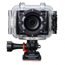 CAMERA VIDEO PENTRU SPORTIVI WIFI AEE SD21G
