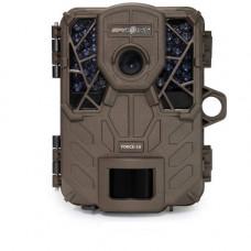 Camera video pentru vanatoare 10 MP Spypoint FORCE-10
