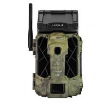 Camera video pentru vanatoare 12 MP 4G LTE Spypoint LINK-S