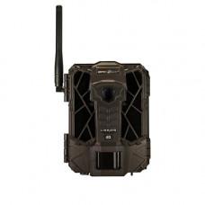 Camera video pentru vanatoare 12 MP 4G Spypoint LINK-EVO