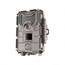 Camera video pentru vanatoare Bushnell HD Trophy Aggressor LED